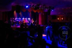 dancers and live band - Steve Bruno - gottatakemorepix
