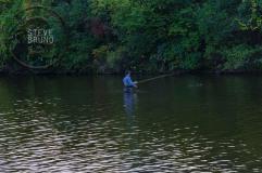 Minnesota fisherman - Steve Bruno - gottatakemorepix