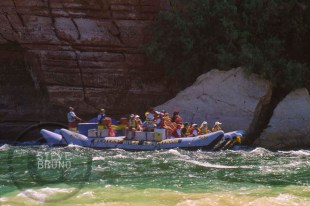 river rafters - Steve Bruno - gottatakemorepix