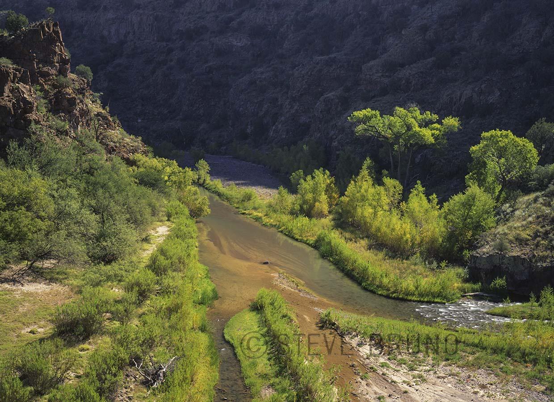 san-francisco-river-by-steve-bruno
