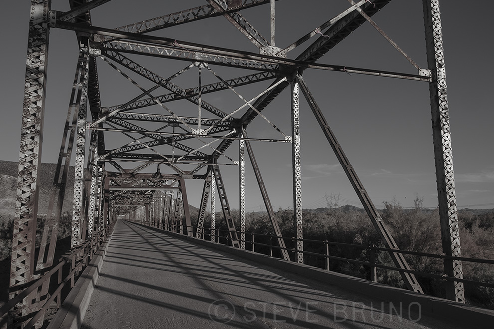 gila-river-bridge-by-steve-bruno-at-gottatakemorepix