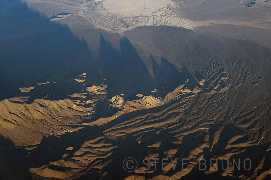 nevada-desert-near-sunset-by-steve-bruno