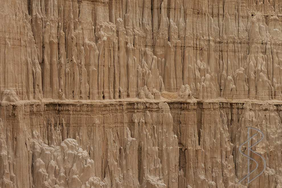 Cathedral Gorge State Park, Nevada, erosion, landscape photography, Steve Bruno, gottatakemorepix
