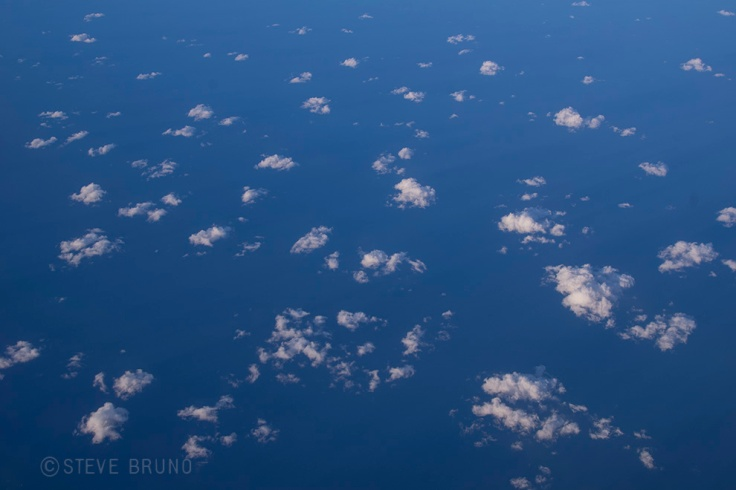 gulf of mexico, clouds, aerial photography, gottatakemorepix