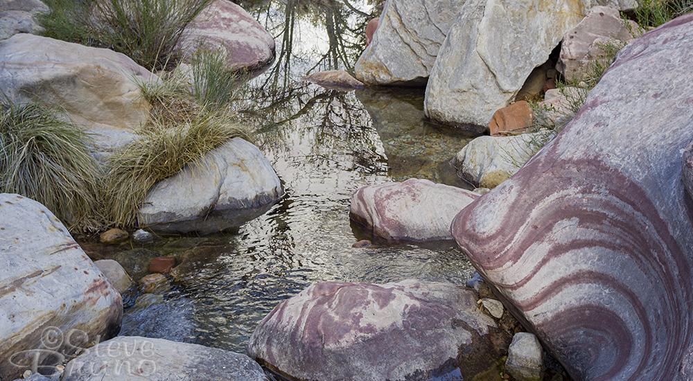 red rock canyon, nevada, las vegas, hiking, fine art